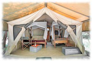 Aruba-Mara-Camp